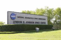 Lyndon B Johnson Space Center